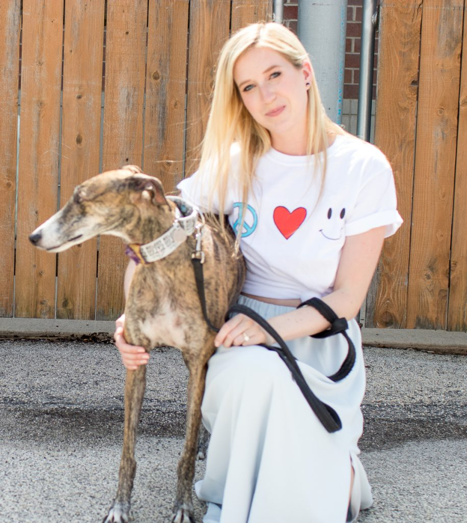 Galgo Rescue