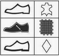 Image courtesy of The Right Shoe